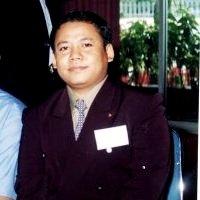 Arief Witjaksono