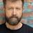 Sam Robison avatar image