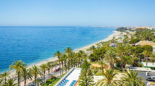 Una gran oportunidad para salvar el verano turístico en Andalucía
