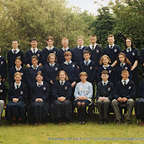 1998_class photo_Brebeuf_3rd_year.jpg