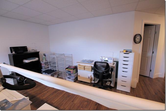 setup6
