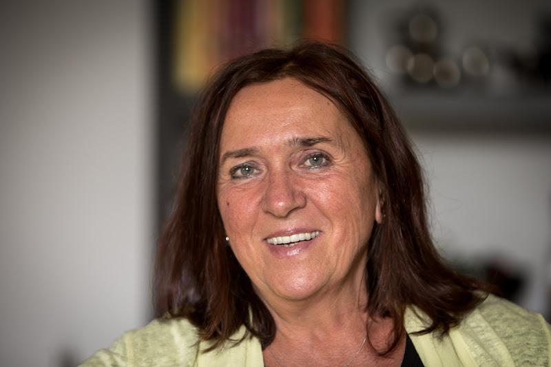Brigitte Neuner-Krämer