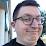 Steve Klabnik's profile photo