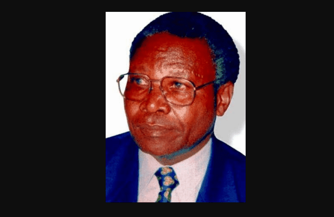 Félicien Kabuga, killed many Tutsi in Rwanda but arrested in France