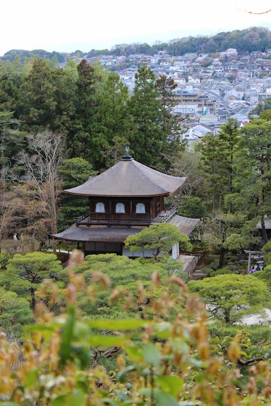 2014 Japan - Dag 8 - marjolein-IMG_1178-0071.JPG