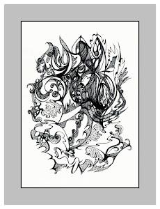 ink_19022018.jpg
