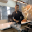 sarvesh shah's profile photo