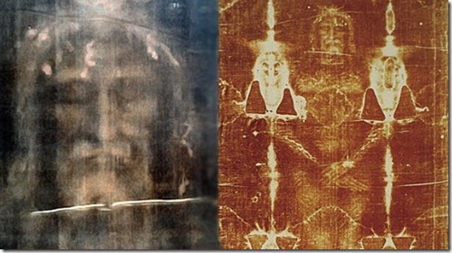 The-Shroud-of-Turin