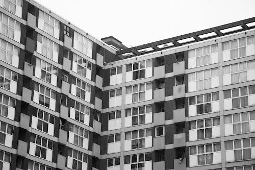 Marolles, Brussels