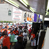 NL- Reforma Migraotria Newark May 1 - IMG_0421.JPG