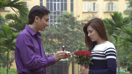 dienanh24g.vn viet tiep ban tinh ca 4 Viết Tiếp Bản Tình Ca Trailer phim Viết tiếp bản tình ca