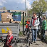 Ouder-kind weekend april 2012 - IMG_5597.JPG