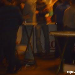 Erntedankfest Freitag, 01.10.2010 - P1040741-kl.JPG