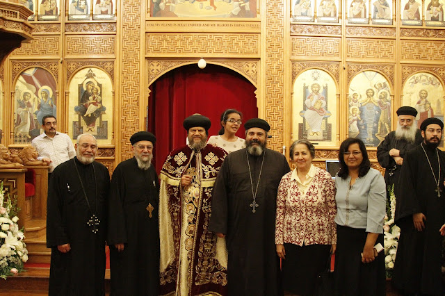 His Eminence Metropolitan Serapion - St. Mark - _MG_0693.JPG