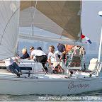 2007 Mosselraces (3).jpg
