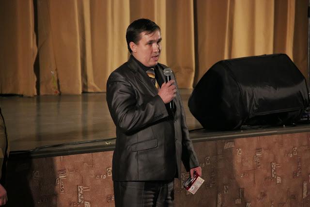 14.02.2014 - Вечер, посвященный 25-й годовщине вывода советский войск из Афганистана - IMG_2669.JPG