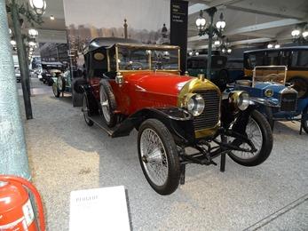 2017.08.24-111 Peugeot Torpedo Type 146 1913