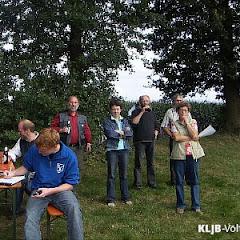 Gemeindefahrradtour 2008 - -tn-Bild 135-kl.jpg