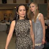 OLGC Fashion Show 2011 - DSC_8260.jpg