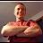 Dan Covel avatar image