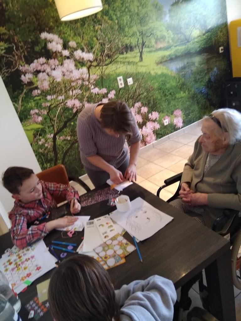 De Knetters op bezoek in het rusthuis - IMG_20180305_144812.jpg