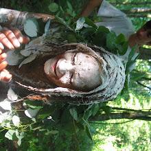 Taborjenje, Lahinja 2006 1.del - IMG_4940.JPG