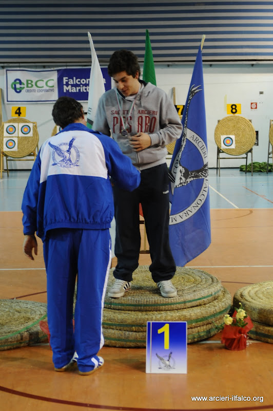 Trofeo Casciarri - DSC_6221.JPG
