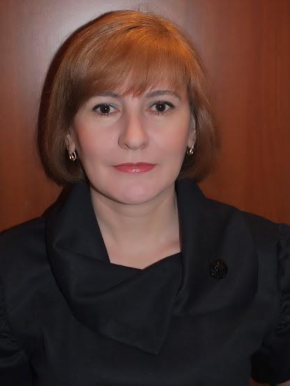 Галеева Н.Н.