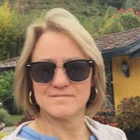 Imagen de perfil de MARIA DEL ROSARIO Atuesta