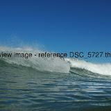 DSC_5727.thumb.jpg