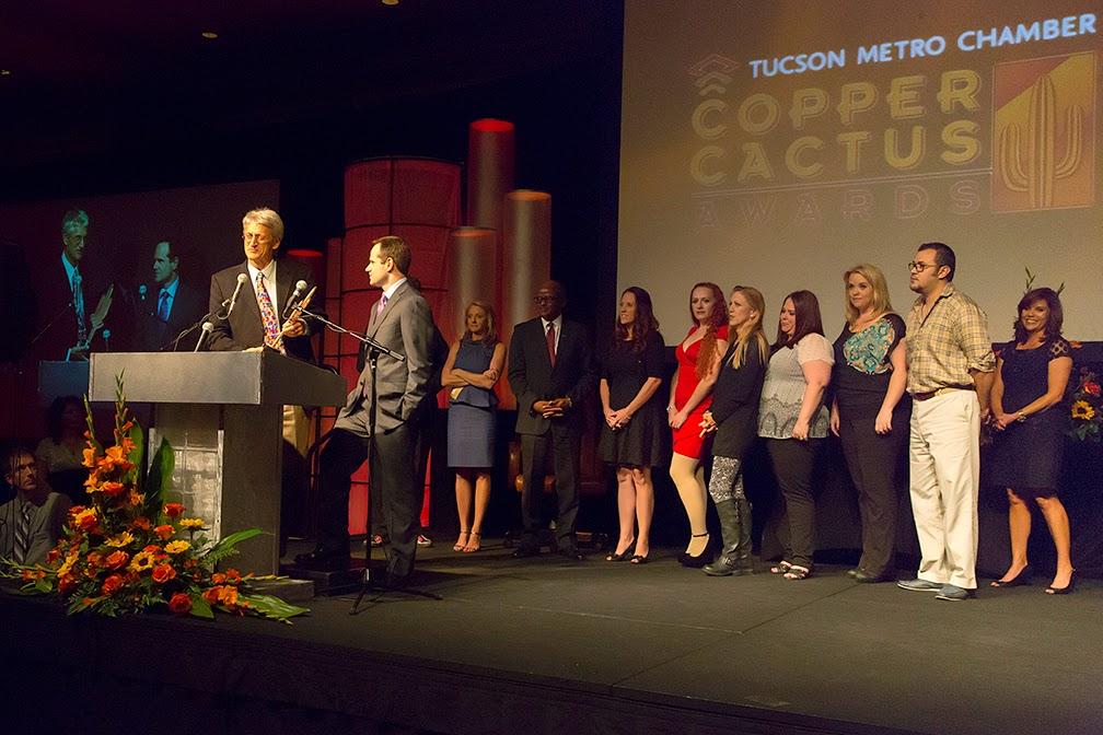 2014 Copper Cactus Awards - TMC_462A4265.jpg