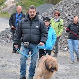 17. Mai 2016: On Tour in Pechbrunn - DSC_0350.JPG
