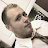 tommy J avatar image