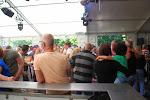 Dorpsfeest Velsen-Noord 22-06-2014 216.jpg
