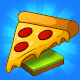 Merge Pizza Download on Windows