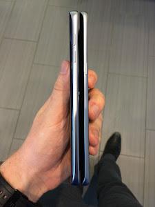 Note-5-S6-edge-9.jpg