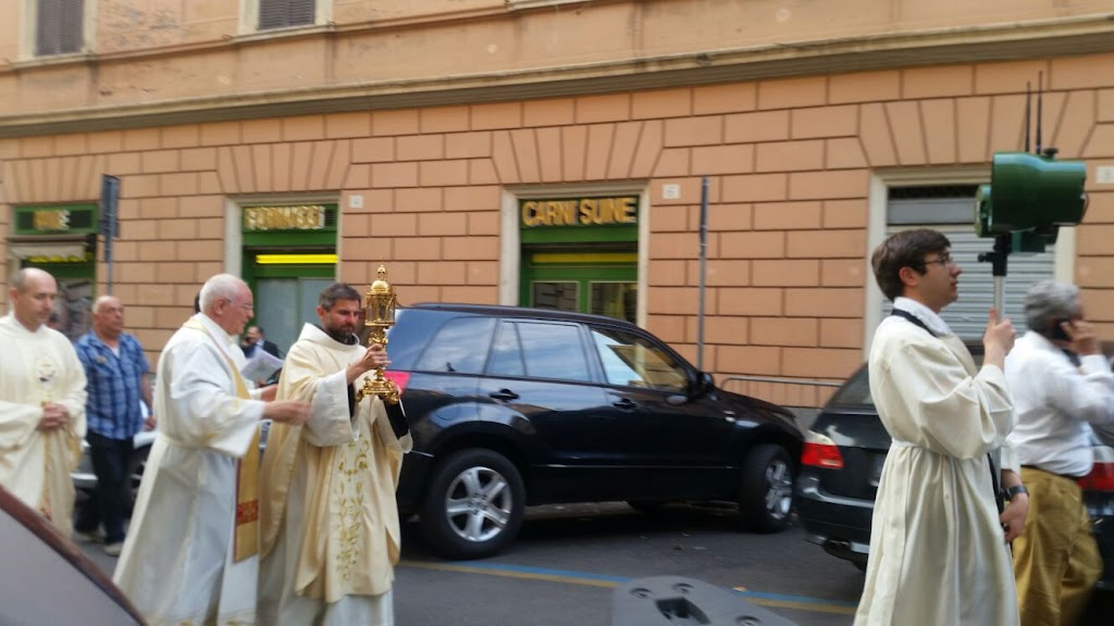 śv. Ante u Rimu, 14 czerwca 2016 - IMG-20160614-WA0011.jpg