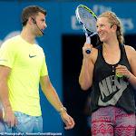Victoria Azarenka - Brisbane Tennis International 2015 -DSC_2154.jpg