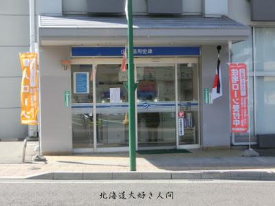 CIMG9854-2.jpg