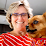 Cherie Beacham's profile photo