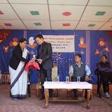 National Youth Day at VKV Balijan1.jpg