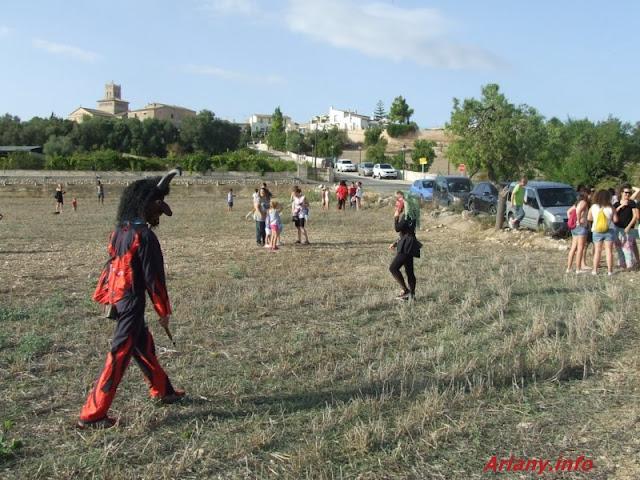 Dissabte Festes 2015 - DSCF8233.jpg