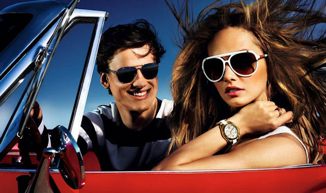 michael_kors_glasses_campaign_spring_summer_2013