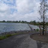 Dag van het Park, Hoofddorp