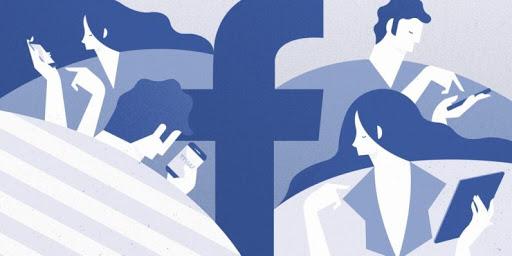 Anda di tag dalam postingan video dewasa di facebook? Ini cara mengatasinya