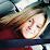 Julia Jimenez's profile photo