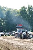 Zondag 22--07-2012 (Tractorpulling) (69).JPG