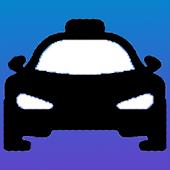 NFDS Driver App