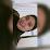adik monica's profile photo