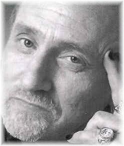 Richard Bandler Psychologist 3, Richard Bandler